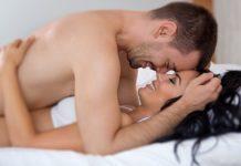 atto sessuale
