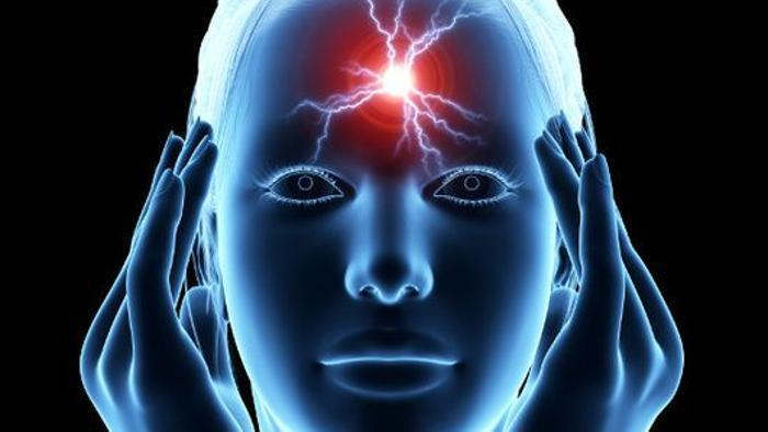 L'ictus: cause, sintomi e rimedi | Dottori.it