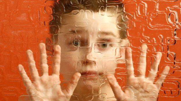 Sindrome di Asperger