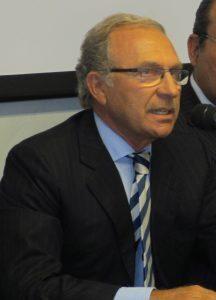 Pietro Spadaro