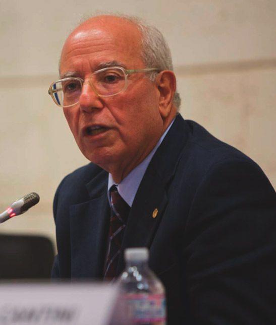 Giuseppe Renzo