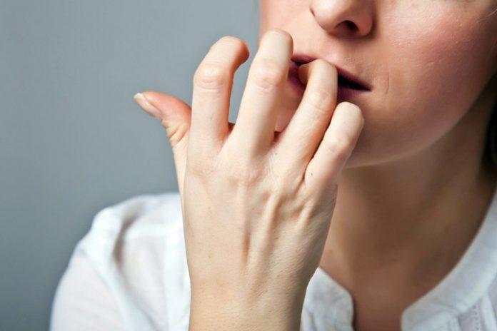 Disturbo Ossessivo Compulsivo (DOC) : Come Curarsi ⋆ Watson