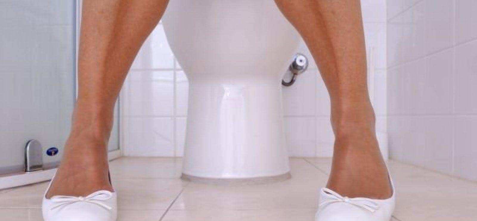 Stitichezza cronica causa e consigli utili - Andare spesso in bagno a defecare ...