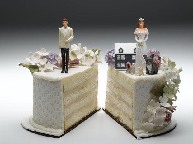 Matrimonio In Crisi : Matrimonio in crisi ecco i campanelli d allarme salutelab