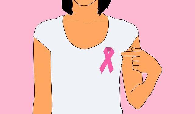 lotta al cancro
