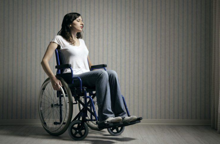 sclerosi-multipla