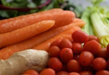 pomodori-e-carote