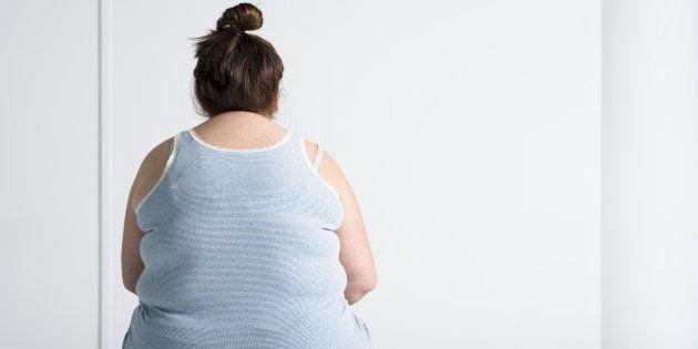 donna-grassa