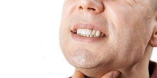 gola-secca