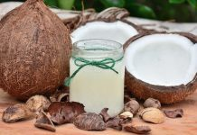 olio-cocco