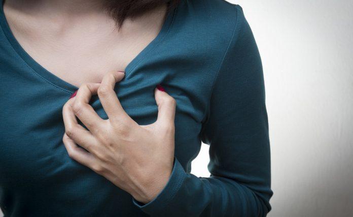 infarto-donna