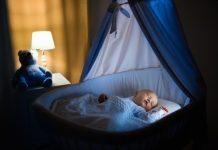 neonato-dorme