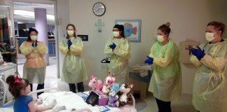 bambina-in-ospedale