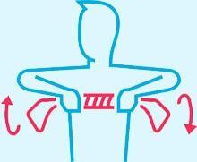 Dolori articolari motociclisti piccoli consigli unbranded for Dolori articolari cause