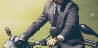 dolori-articolari-motociclisti-piccoli-consigli