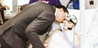 matrimonio-ospedale