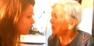 nonna-alzheimer