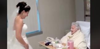 nonna-matrimonio-ospedale