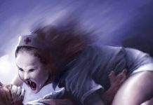 paralisi-sonno