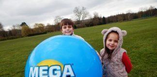 Mega-Bounce-Ball-3