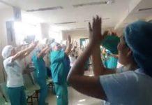 ballo-ospedale