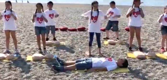 bambini-salva-vita