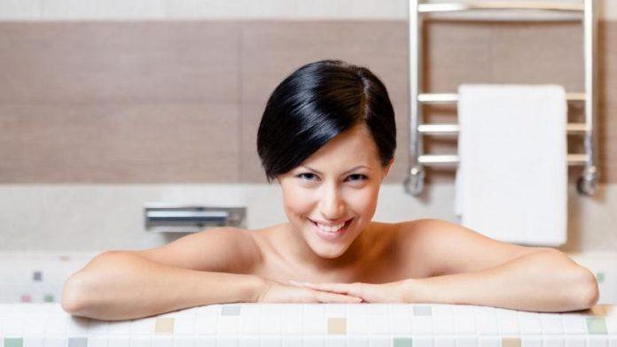 igiene-intima-femminile
