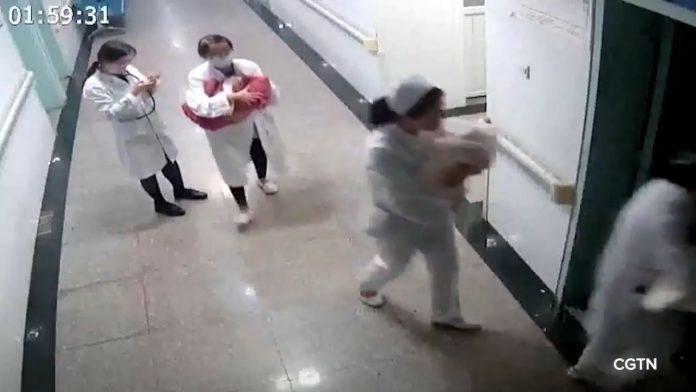 ospedale-terremoto-cina
