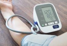 pressione-ipertensione