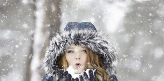 freddo-inverno