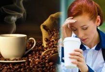 Quali sono i benefici per la salute del caffè?