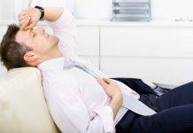 7 segni che indicano che il tuo corpo ha bisogno di acido folico