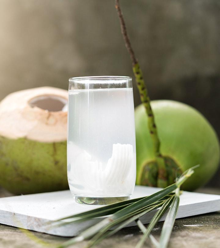 acqua-cocco-2