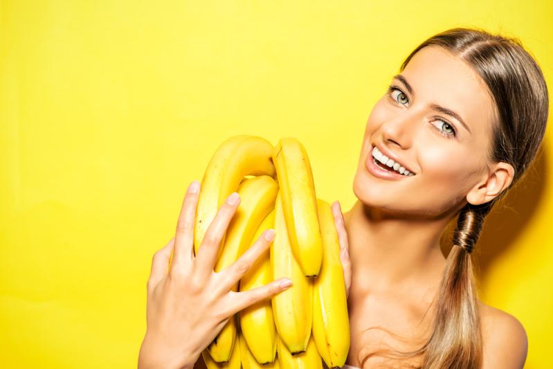 Carenza di magnesio: sintomi e cosa mangiare