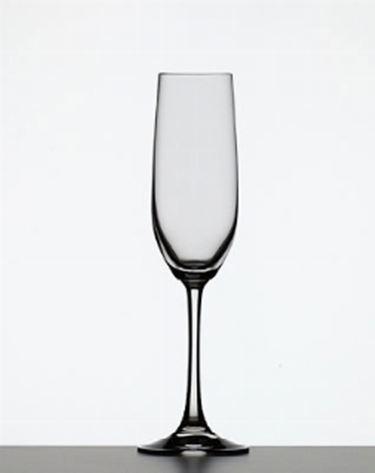 bicchiere stretto lungo