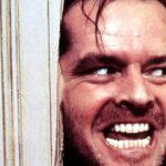 Come si riconosce una persona psicopatica? 5 segni da tenere d'occhio