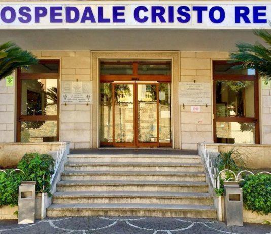 cristo-re