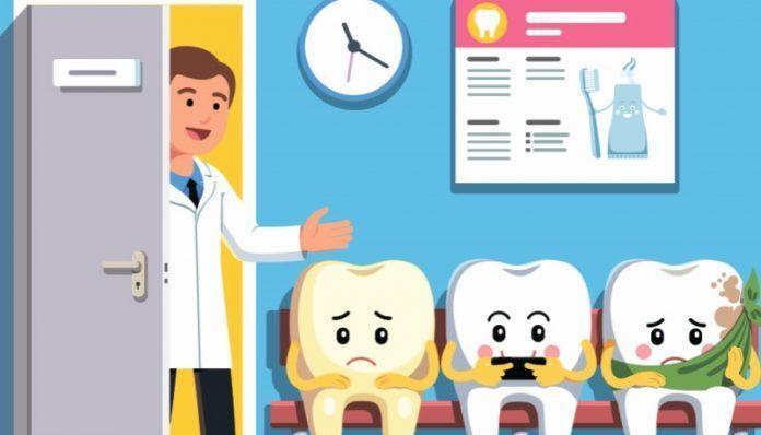 dente-giudizio