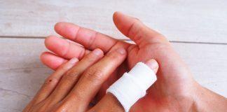 infezioni-dito