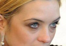 Bellezza, addio a occhiaie e piccole rughe: i segreti per avere uno sguardo sempre giovane