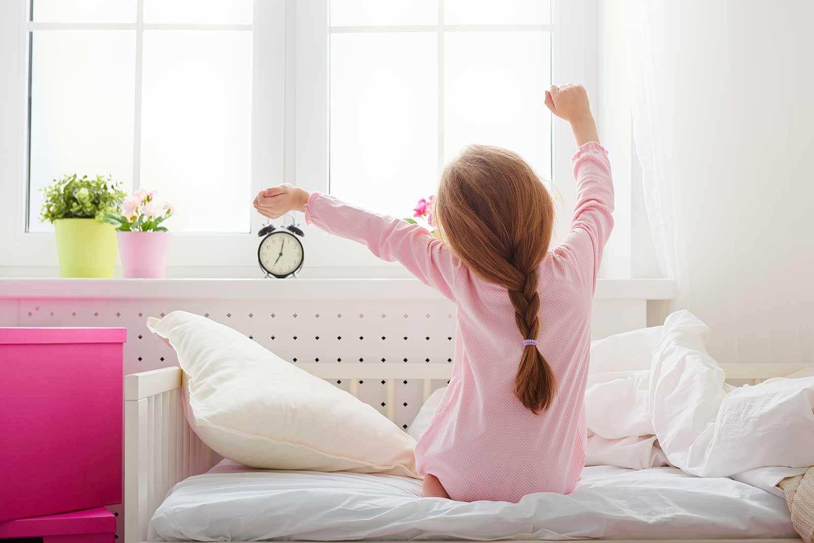 4 semplici cose che dovremmo fare al mattino per stare meglio - Cose semplici da cucinare ...