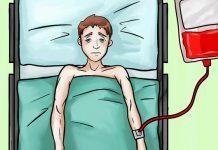 Se il tuo sangue è di tipo 0, ci sono 7 cose che dovresti sapere