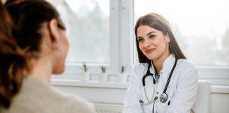 Cos'è l'esperienza del paziente?