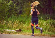 Stretching, esercizi per combattere il mal di schiena