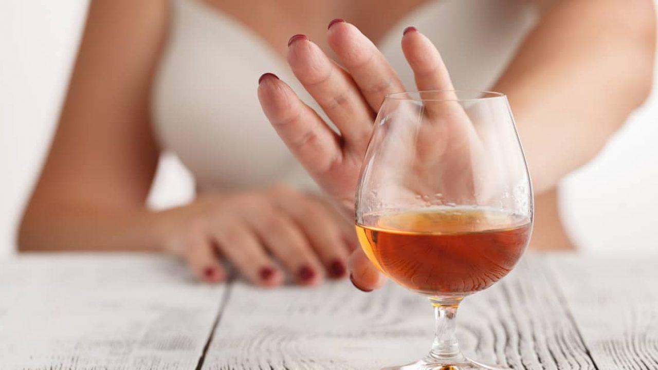segni che incontri alcoliche No 1 app di appuntamenti in India