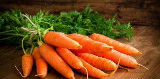 succo-carota