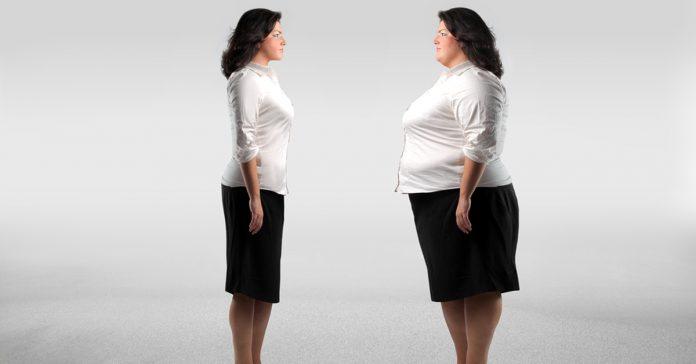 perdere-peso