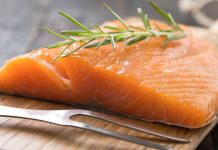 salmone-affumicato