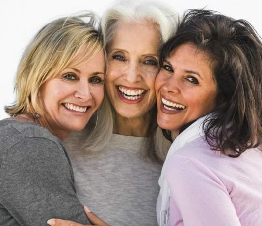 donne-over-50