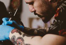 inchiostro-tatuaggi